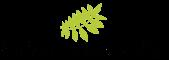 Golden-karawang-city-logo